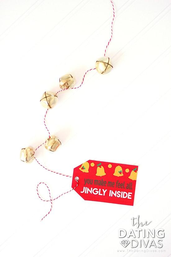 Sexy Christmas Undies